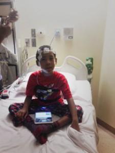 Noah Hospital