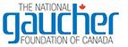 Gaucher Foundation