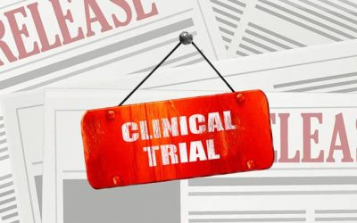 Amicus Therapeutics Announces Positive 18-Month Data in Pompe Disease Phase 1/2 Study