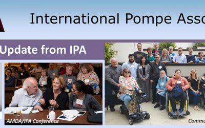 IPA Update – Q4 2019