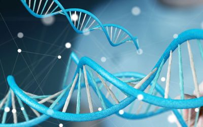 Spark Therapeutics Has Begun a Phase 1/2 Gene Therapy Study for Late-Onset Pompe Disease